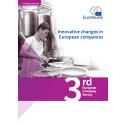 Innovation in European companies