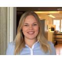 Intervju: Möt FranklinCoveys nya Inside Business Partner Isabella Elovaara