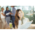Pan Pacific Hotels Group launches new Smart Meetings offer