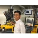 Innventia startar projekt om 3D-utskrivna proteser baserade på skogens råvaror