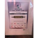 Väderstad CrossCutter Disc har vunnit Machine of the Year 2018