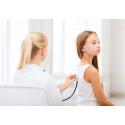 Många med allergisjukdom undviker att söka vård i coronatider