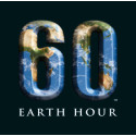 Citycon gör mer än att släcka ljuset i alla sina köpcentrum under Earth Hour.