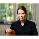 Madeleine Castenvik Holt tar plats i Humlegårdens företagsledning