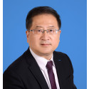 Philippe Lin appointed CEO of Eutelsat China office