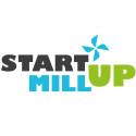 Willi Idea -kilpailuun 130 osallistujaa - finalistit valittu