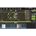 Drone Software Market (By Platform, By Offering, By Architecture, By Application, By Region) Industry Trends, Estimation & Forecast, 2017 – 2025