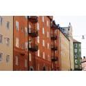 """Kommentar till Svensk Mäklarstatistik: """"Siffrorna bekräftar stabil bostadsmarknad"""""""