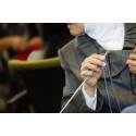 Ny studie: Studiecirkel ger utrikes födda jobb