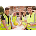 Construction apprenticeships at record high for NAW2017