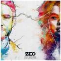 Helt ny singel fra Zedd med Selena Gomez