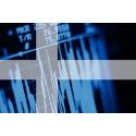 Exova METECH tecknar avtal med ABB i Finland