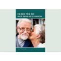En bok om demens – för personer med demens