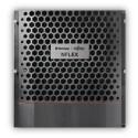 Nu är Fujitsu och NetApps NFLEX-lösning certifierad för SAP-miljöer