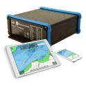 """iKommunicate from Digital Yacht brings the """"Internet of Things"""" to boats"""