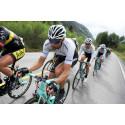 Race preview Ronde Van Midden Nederlands