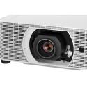 Canon uudistaa projektorimalliston innovatiivisilla ja laadukkailla asennusmalleilla