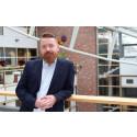 DHL Express Sverige har utsett Dan Crewe till eCommerce Manager