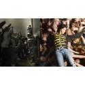 Via Dolorosa - En modern fotoutställning om mobbning och utsatthet