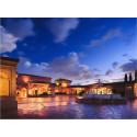 Fairmont Grand Del Mar utsett till bästa lyxhotell i USA – firar TripAdvisors utmärkelse med generösa erbjudanden