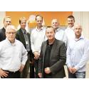 Cibes Lift Group fördjupar sitt samarbete med Creator Teknisk Utveckling AB och Digisign AB