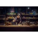 Vatos - ny latinamerikansk cocktailbar öppnar på Clarion Hotel Stockholm