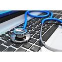 Gute Seiten, schlechte Seiten: So finden Sie seriöse Gesundheitsinformationen im Internet