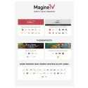 Magine Revolutionises Access to Pay TV Content in Germany  -  with no requirement to purchase anything else