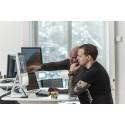 Norrländska Timelab kliver in på USA-marknaden