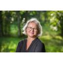 Helena Rönnmark ny kommunikationschef i Polarbrödsgruppen
