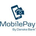 MobilePay logo