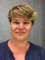 Marianne Ahlgren