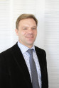 John Rydkvist, säkerhetspolitisk analytiker, Totalförsvarets forskningsinstitut, FOI.