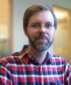 Martin Goliath, Enhetschef, FOI, Totalförsvarets forskningsinstitut