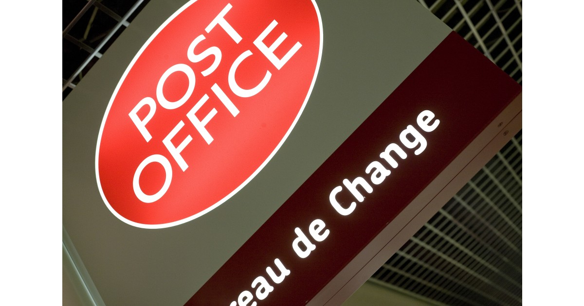 Post office euro rates uk magic make money wallet - Post office bureau de change exchange rates ...