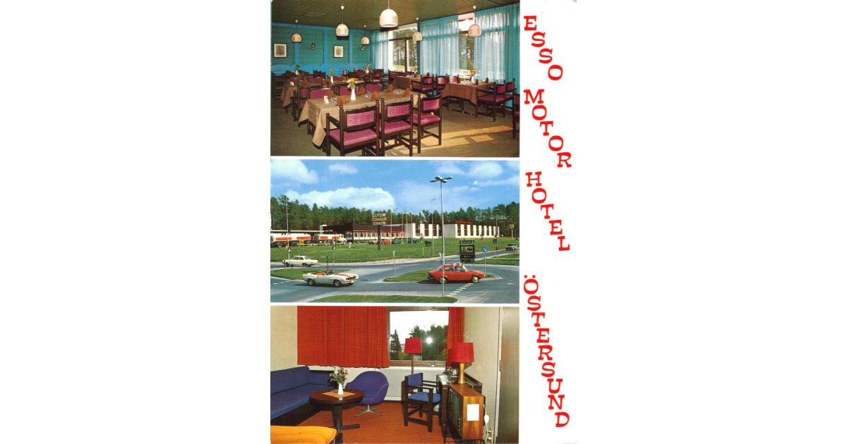 scandic hotell danmark legoland