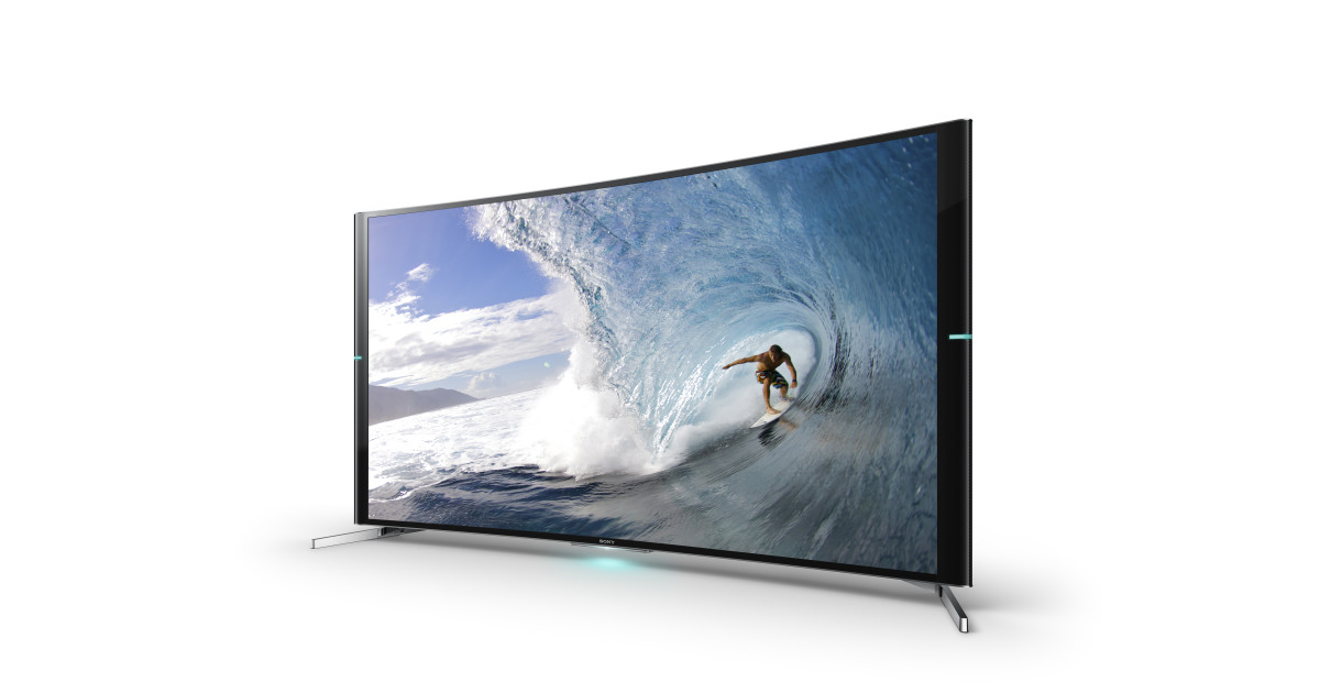 Beamer Verkabelung Wohnzimmer ~ Surfinser.com