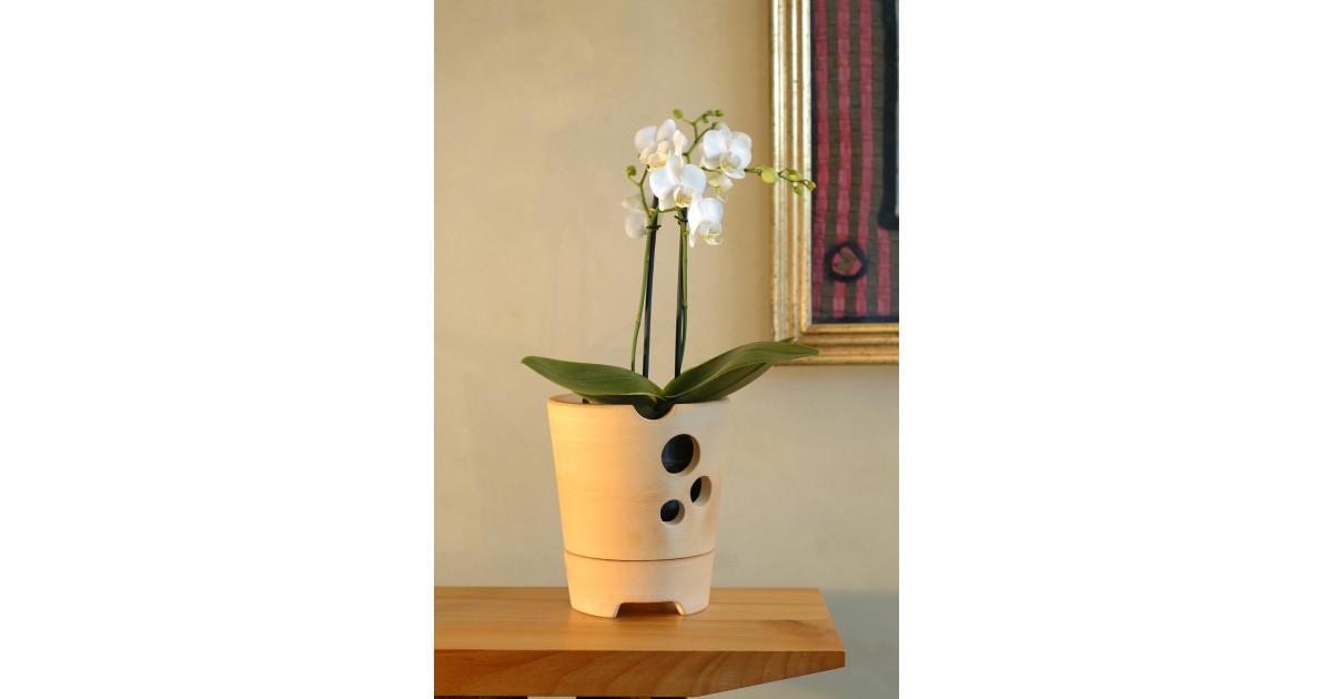 www denk keramik de feuerspeicher denk keramik denk keramik schmelzfeuer outdoor ceralava. Black Bedroom Furniture Sets. Home Design Ideas