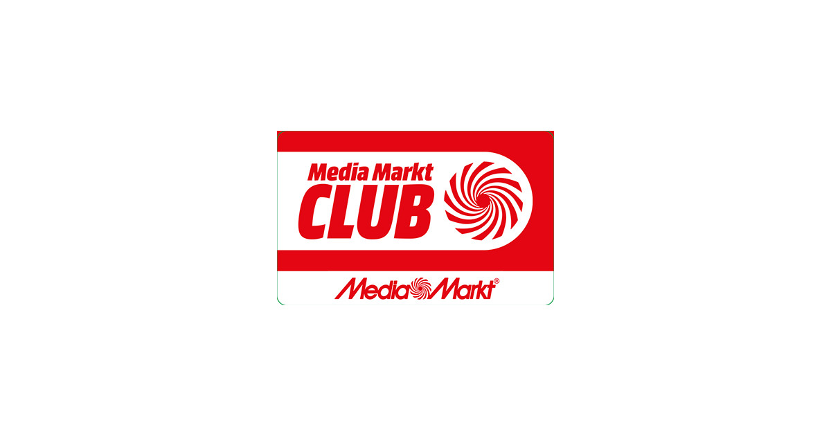 media markt club media markt sverige. Black Bedroom Furniture Sets. Home Design Ideas