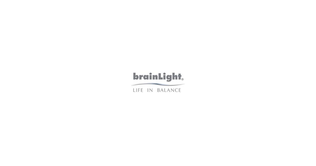 brainLight auf dem Personalmanagementkongress 2016: Personal- und Gesundheitsmanagement als essentielle Erfolgsfaktoren für das Business