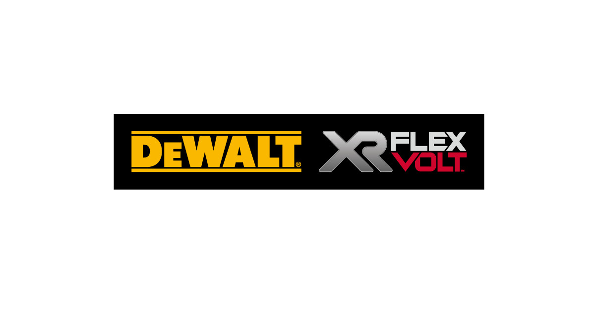 the gallery for gt dewalt logo png