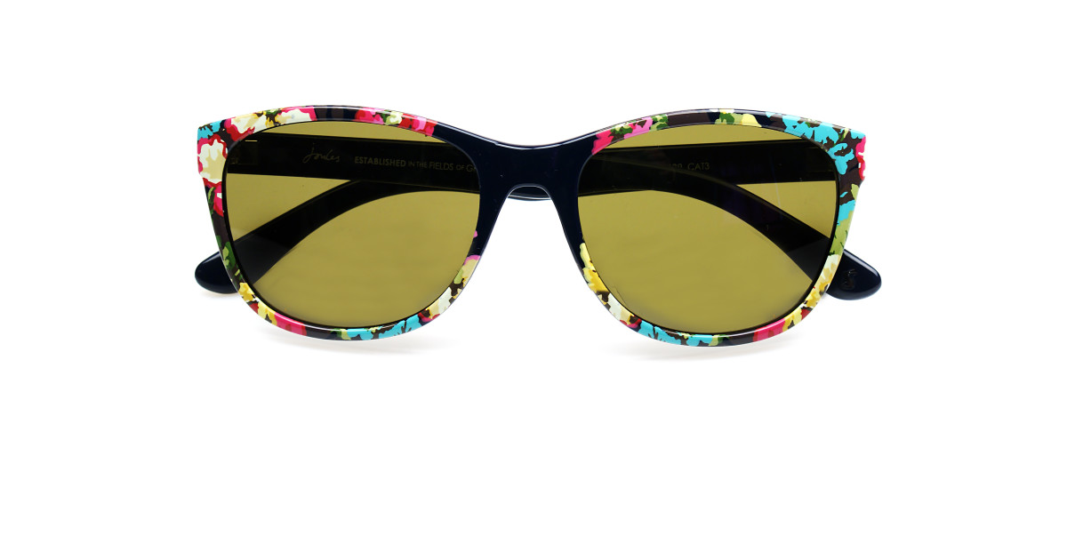 stay stylish this summer with salcombe shades from joules