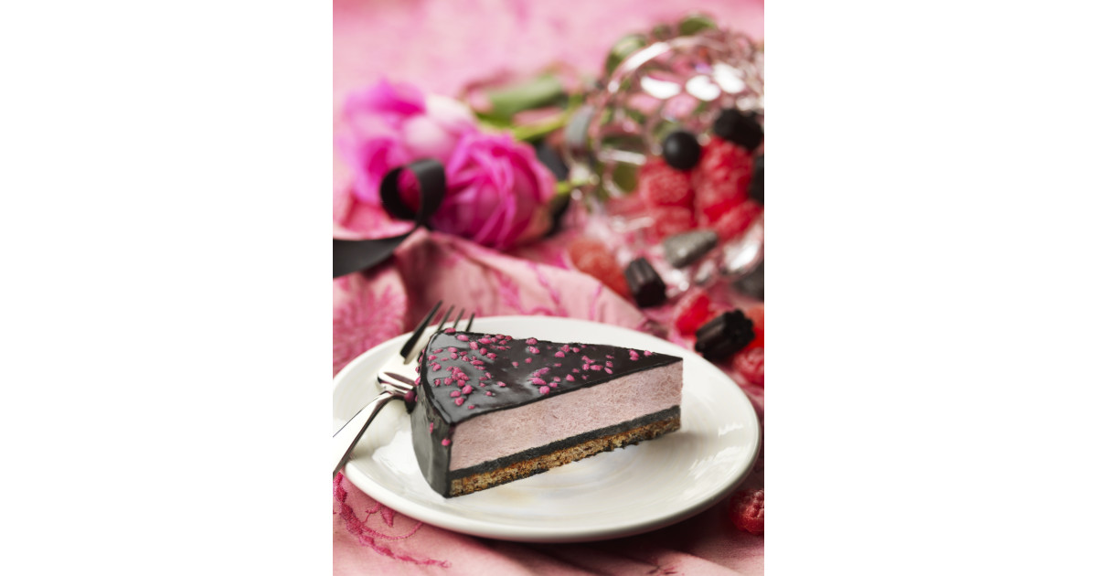 Almondy Raspberry & Salty Liquorice – Sveriges kaxigaste ... Almondy Ab