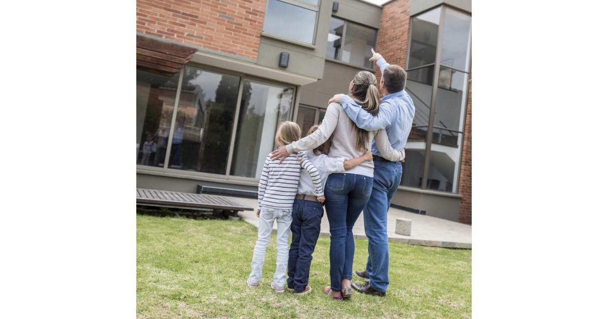kommer bostadspriserna sjunka 2018