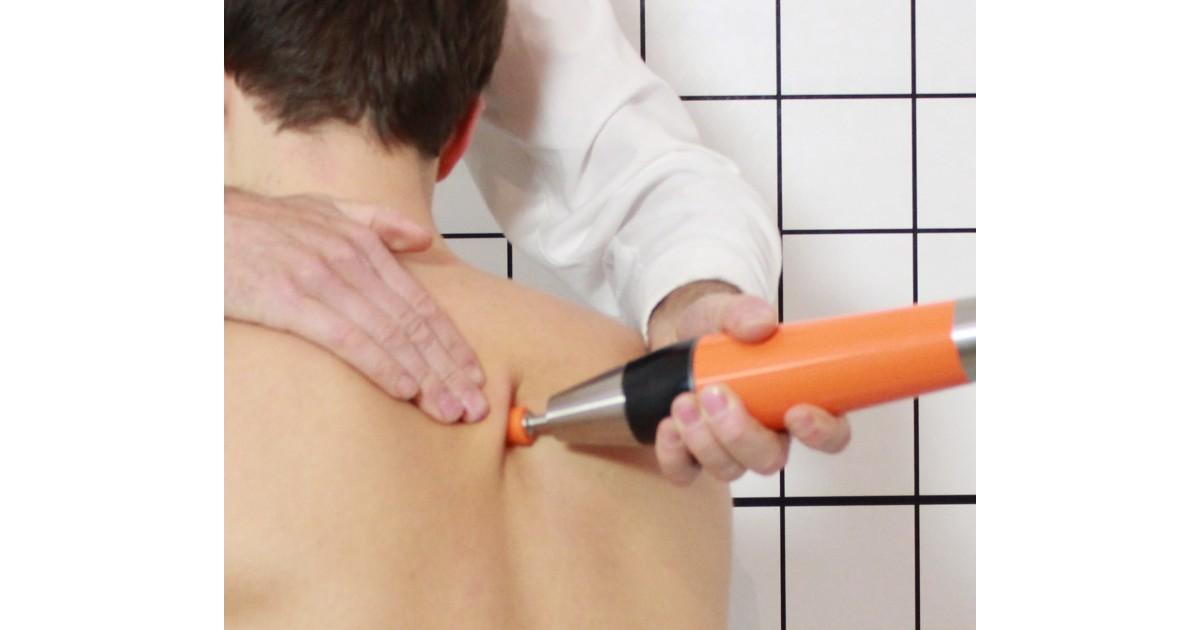 gratis sexvideor malmo thai massage