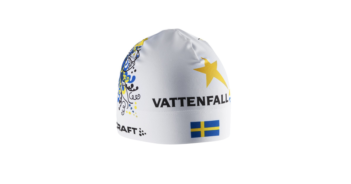 Falun race team hat craft sportswear international - Superstudio com ...
