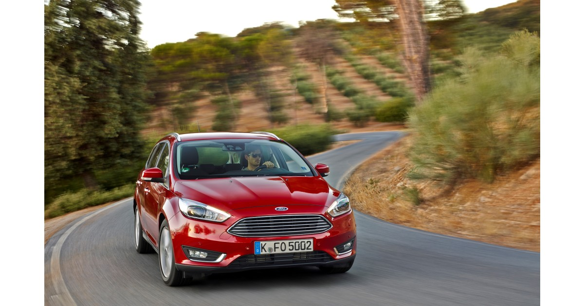 ford focus and ford motor company essay Ford motor company is well known for its reliable and affordable automobiles including some of the most popular such as the ford f-150, the mustang, the focus and the taurus just to name a few well-known vehicles.
