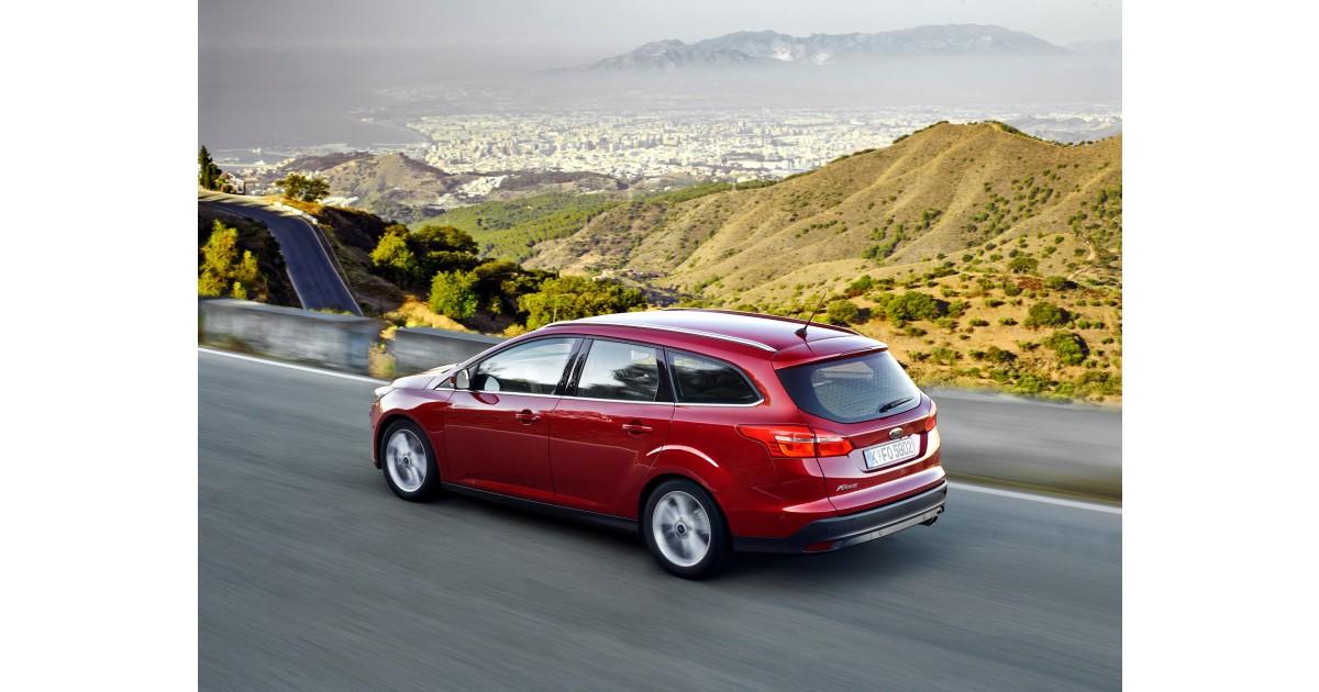 Ford teknologi forhindrer udskridning ford motor company Ford motor company press release