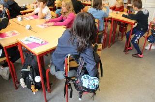 Danmarks privatskoleforening big