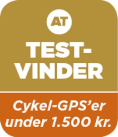 Gf1yokxjks9povyljcd7